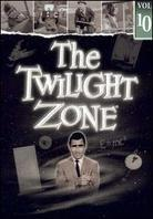 The twilight zone, vol. 10