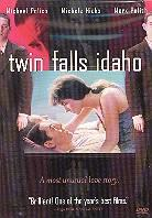 Twin Falls Idaho (Special Edition)