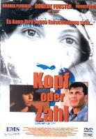 Kopf oder Zahl (1997)