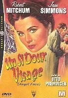 Un si doux visage - Angel face (1952)