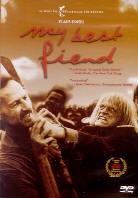 My best fiend (1999)