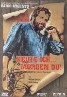 Heute ich, Morgen du (1968)
