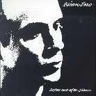 Brian Eno - Before And After Science - Papersleeve (Japan Edition)