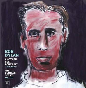 Bob Dylan - Bootleg Series 10 - Another Self Portrait (Japan Edition, 2 CDs)