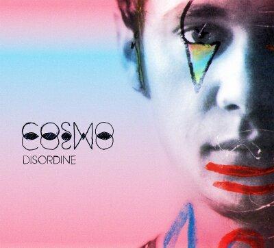 Cosmo (Italia) - Disordine