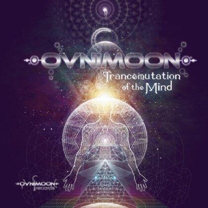 Ovnimoon - Trancemutation Of The Mind