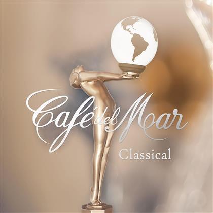 Cafe Del Mar - Classical