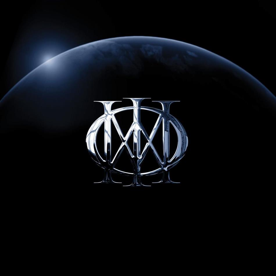 Dream Theater - ---