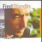 Fred Blondin - J'voudrais Voir Des Iles