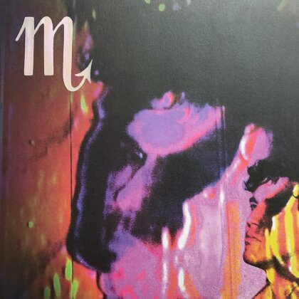Cass McCombs - Dropping The Writ (New Version, LP)