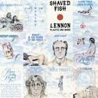 John Lennon - Shaved Fish (LP)