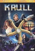 Krull (1983) (Special Edition)