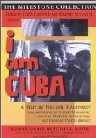 I am Cuba - Soy Cuba (1964)
