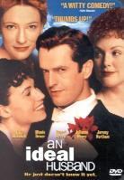 An ideal husband (1999)