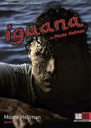 Iguana (1988)