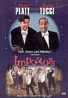 Impostors (1998)