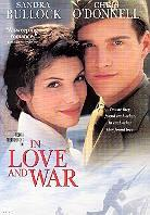 In love and war (1997)