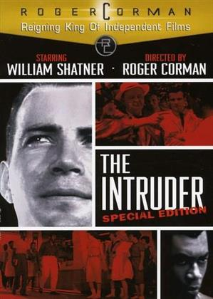 The Intruder (1961) (Special Edition)