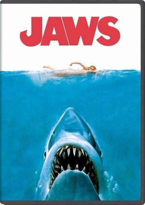Jaws (1975) (Universal 100th Anniversary)
