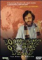 Document of the Dead (1985) (Special Edition)