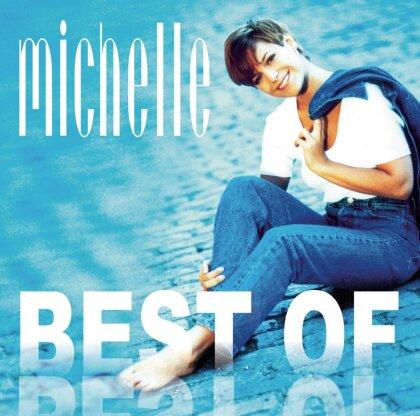 Michelle (Schlager) - Best Of Michelle