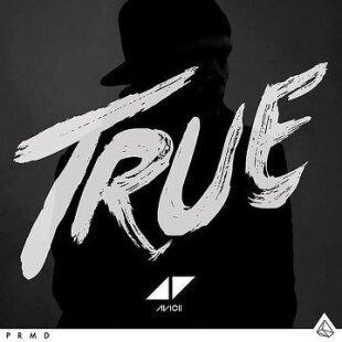 Avicii - True (Deluxe Edition)