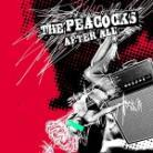The Peacocks - After All (Limited Edition, LP)