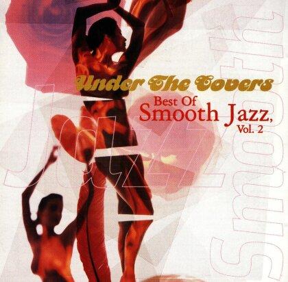 Various - Best Of Smooth Jazz Vol. 2 (LP)