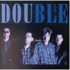 Double - Blue (LP)