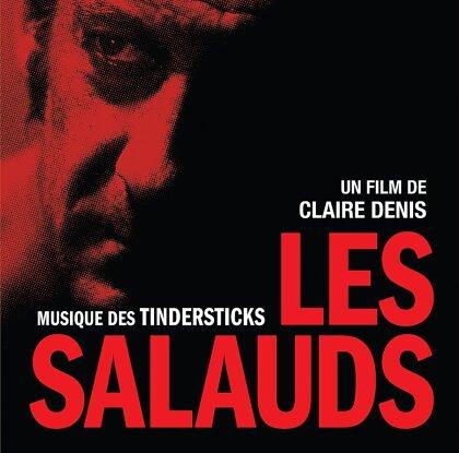 The Tindersticks - Les Salauds (LP)