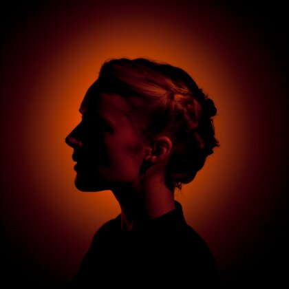 Agnes Obel - Aventine (CD + LP)