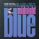 Kenny Burrell - Midnight Blue (Japan Edition, Remastered)