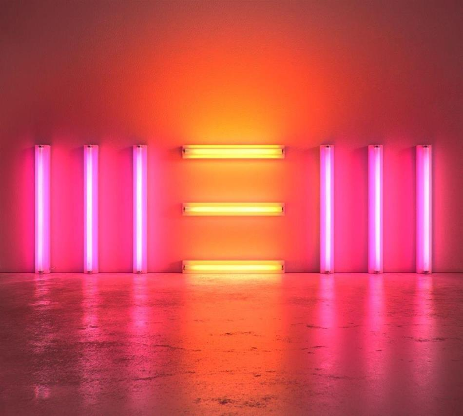 Paul McCartney - New