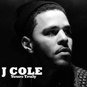 J. Cole - Yours Truly
