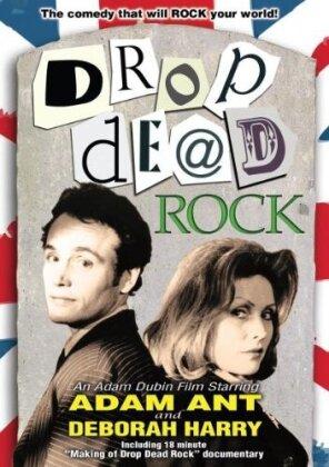 Drop Dead Rock (1996)