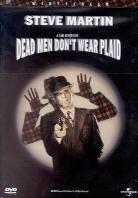 Dead men don't wear plaid (1982) (b/w)