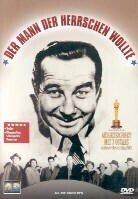 Der Mann, der herrschen wollte (1949)