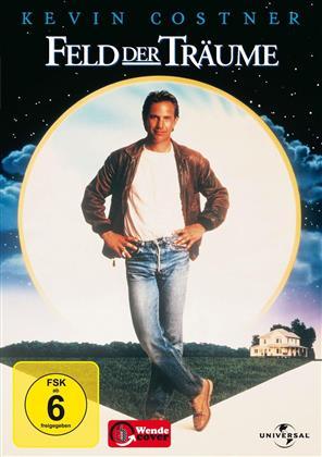 Feld der Träume (1989)