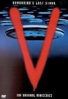 V - The original miniseries