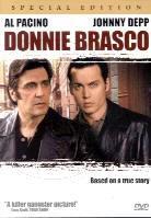Donnie Brasco (1997) (Special Edition)