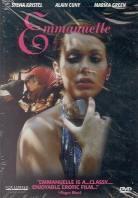Emmanuelle (2 DVDs)