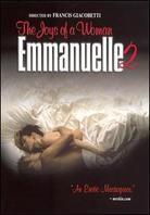 Emmanuelle 2 - The Joys of a Woman (1975)
