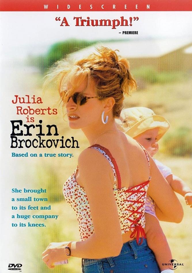 Erin Brockovich 2000 Cede Com