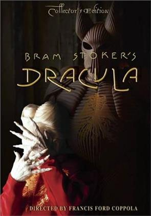 Bram Stoker's Dracula (1992) (Collector's Edition, 2 DVDs)