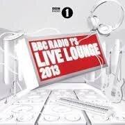 Bbc Radio 1S Live Lounge - Various 2013 (2 CDs)