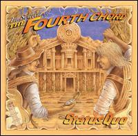 Status Quo - In Search Of The Fourth Chord (New Version)