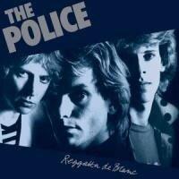 The Police - Regatta De Blanc - Papersleeve (Japan Edition, Remastered)