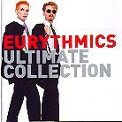 Eurythmics - Ultimate Collection (Limited Edition)
