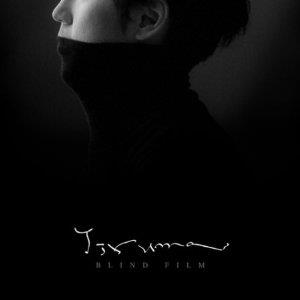 Yiruma - Vol 8: Blind Film