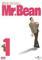 Mr. Bean - Mein Jubiläum - Vol. 1